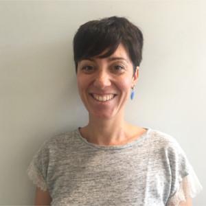 Irene Tomasoni