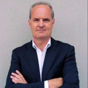 Silvio Granzotto